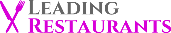 Leading Restaurants.co.uk